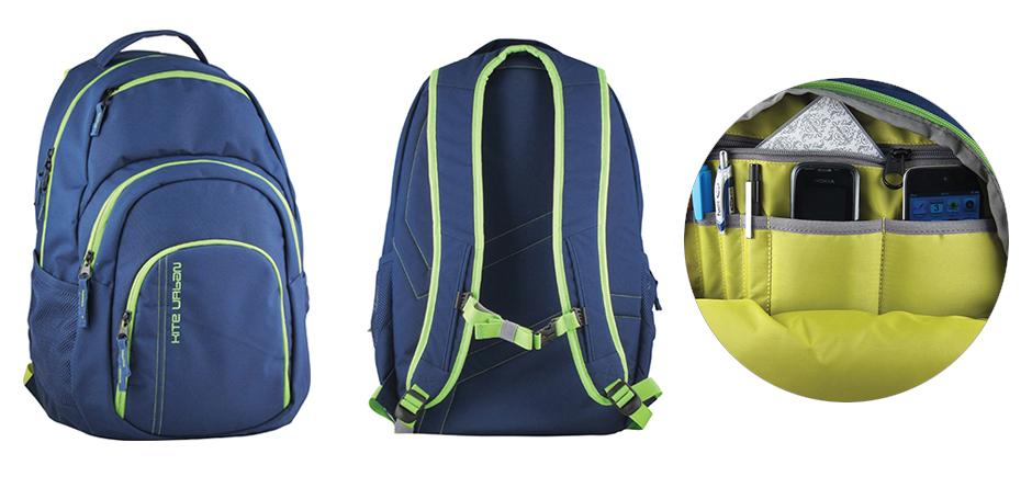 Школьные рюкзаки для подростков в минске джинсовые рюкзаки для подростков для школы купить